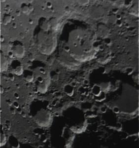Maurolycus.1.jpg