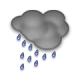 WeatherIcon