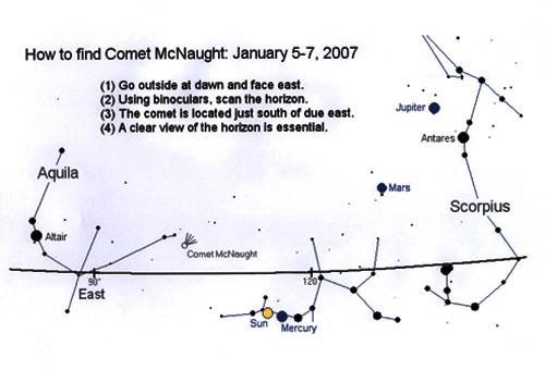 cometa-2006-p1.jpg