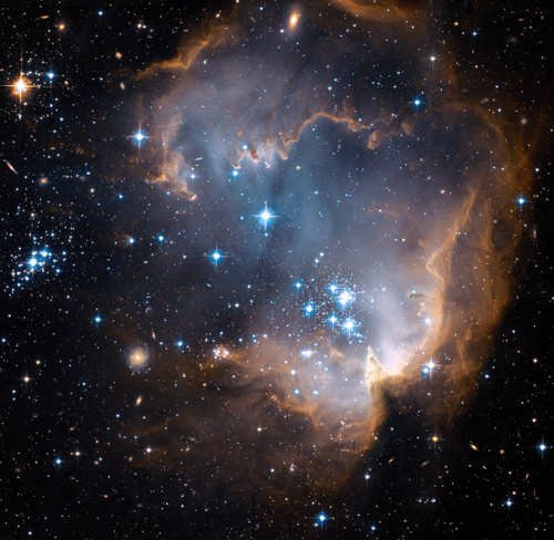 ngc-602.jpg