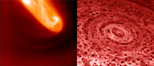 vortex-venus-saturn.jpg