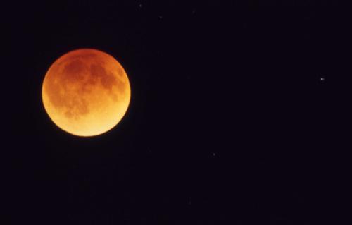 eclipsi-lluna.jpg