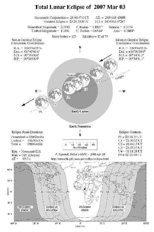 eclipsi-lluna1.jpg