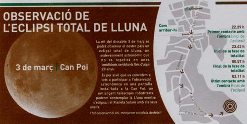 eclipsi001.jpg