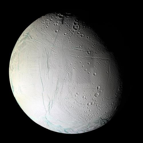 enceladus1.jpg