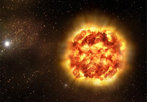 explosio-supernova.jpg