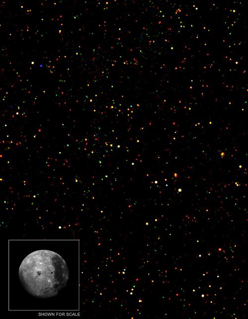 1000-forats-negres.jpg