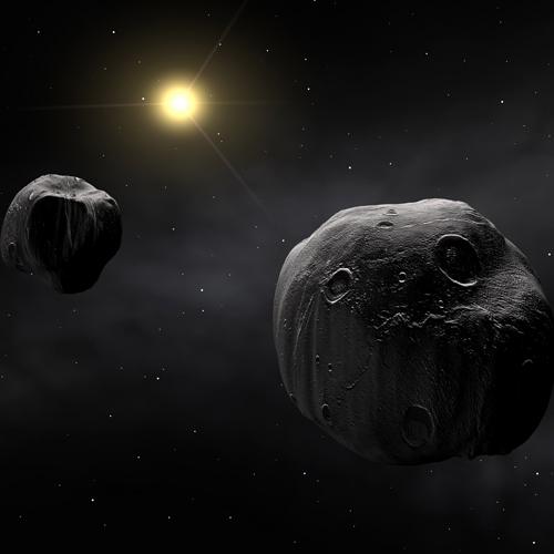 asteroides-binaris.jpg