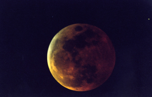 eclipsilluna1.jpg