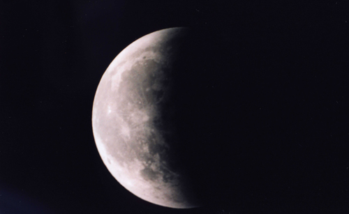 eclipsilluna2.jpg
