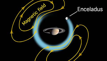 enceladus3.jpg