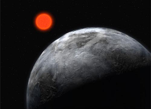 gliese-581c.jpg