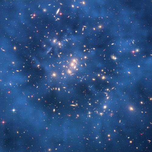 anell-de-materia-fosca.jpg