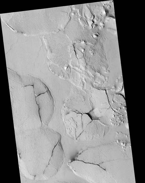 elysium-planitia.jpg
