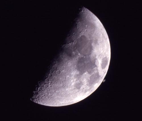 ocultacio-lluna-saturn.jpg
