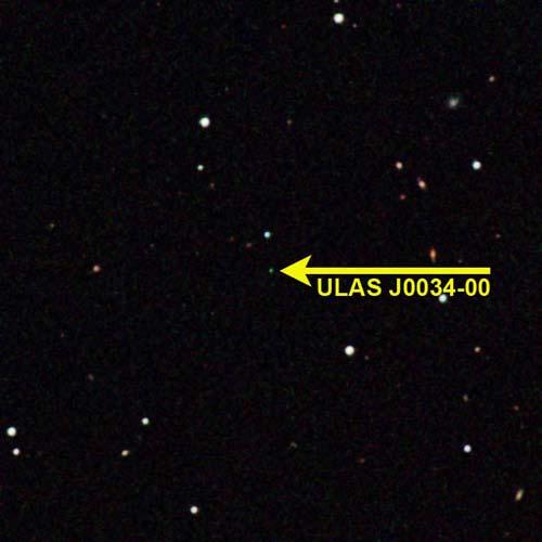 ula-j0034-00.jpg