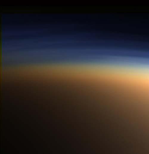 atmosfera-tita.jpg