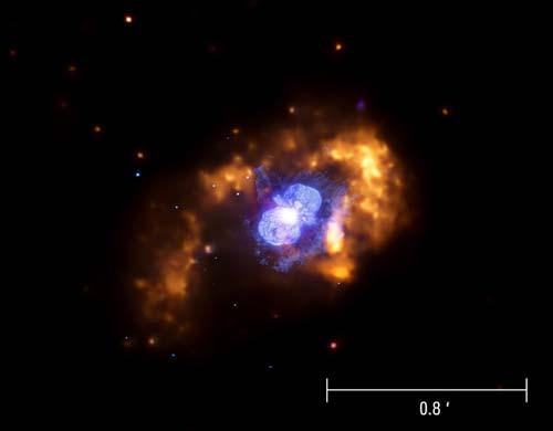 eta-carinae.jpg