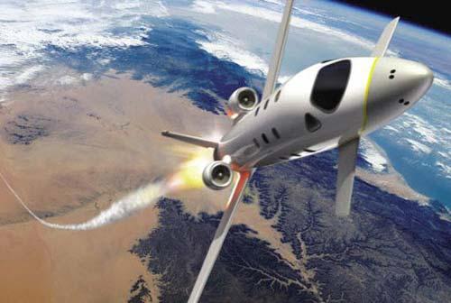 spaceplane.jpg