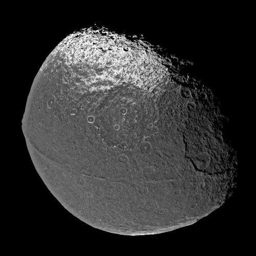 iapetus.jpg