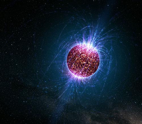 estrella-de-neutrons.jpg