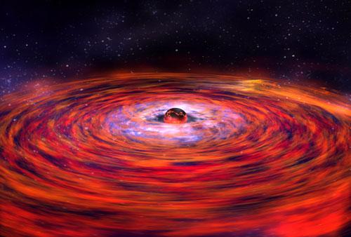 estrella-de-neutrons2.jpg