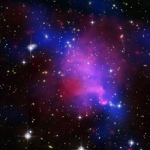 materia-fosca.jpg