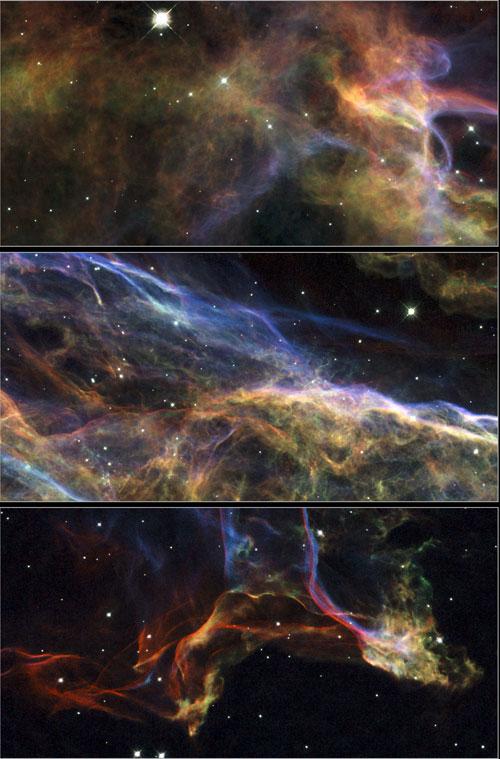 nebulosa-del-vel.jpg