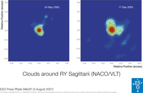 ry-sagittarii.jpg