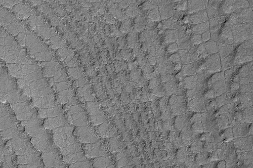 estructures-poligonals.jpg