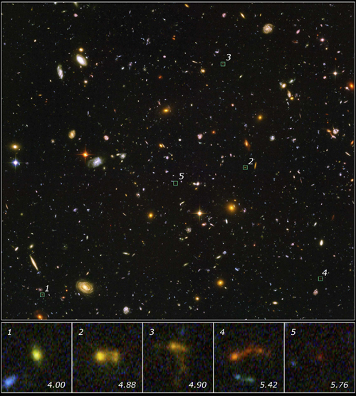 galaxies-primitives.jpg