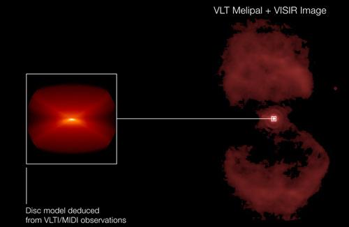 nebulosa-formiga.jpg