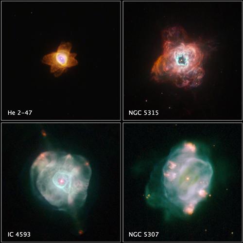 nebuloses-planetaries.jpg