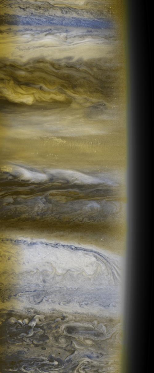 atmosfera-jupiter.jpg