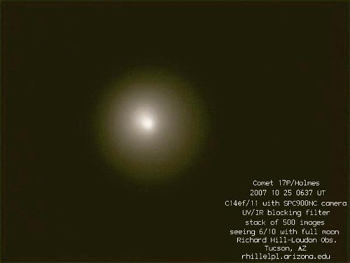 cometa-holmes1.jpg