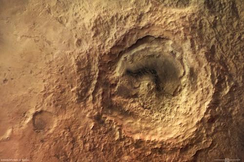 crater-maunder.jpg