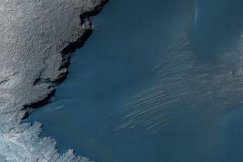 dunes-fosques.jpg