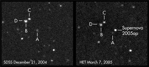 sn2005ap.jpg