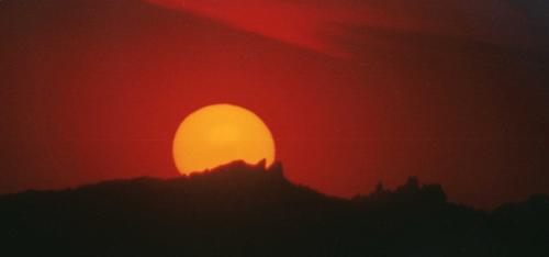 sol-montserrat.jpg