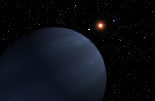 55-cancri.jpg