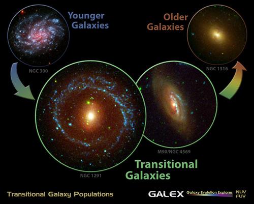 galex2.jpg
