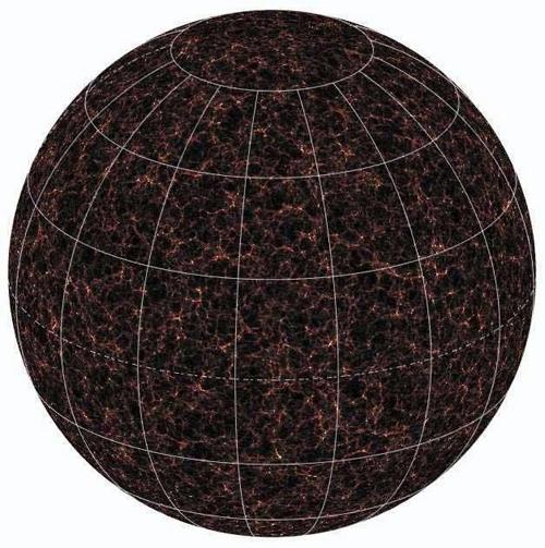 mapa-del-univers.jpg