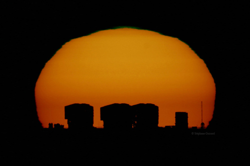 posta-sol-paranal.jpg