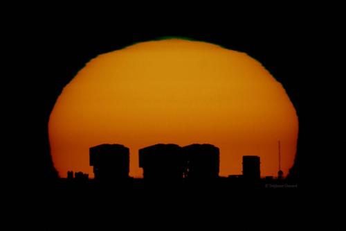 posta-sol-paranal.jpg