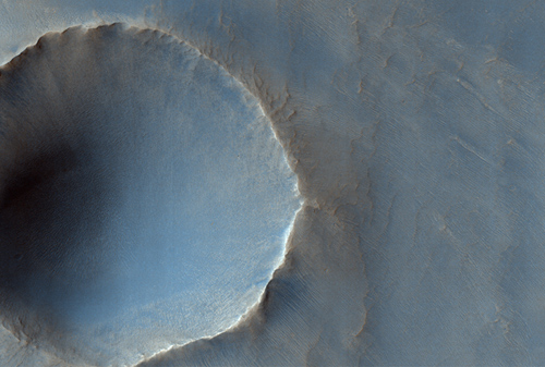 crater-amb-clot-central.jpg