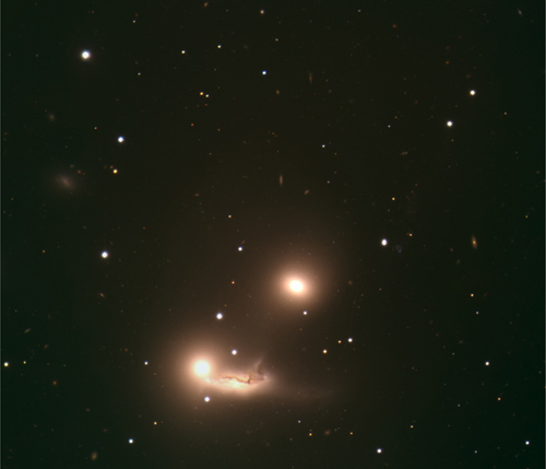 ngc-7173.jpg