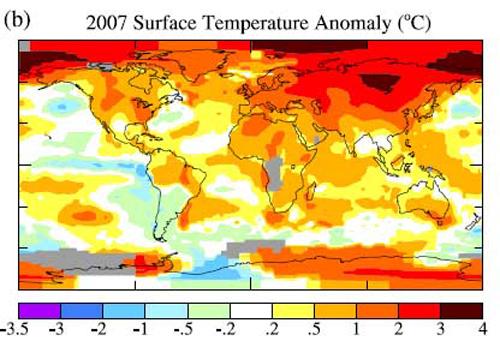 temperatures-2007.jpg