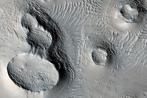 cons-volcanics.jpg