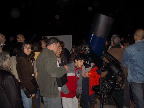 eclipsi-lluna3.jpg