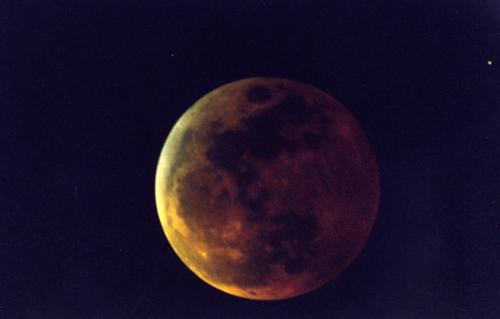 eclipsi-lluna4.jpg
